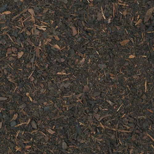 Composted Fine Bark