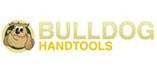 Bulldog Handtools