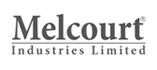Melcourt