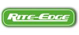 Rite-Edge