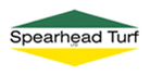 Spearhead Turf