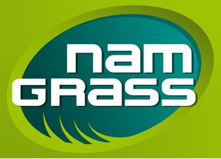 Namgrass Artificial Grass