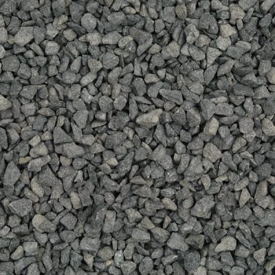 Decorative Black Dry -10 m