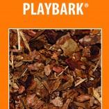 Playbark Bag Front 2014