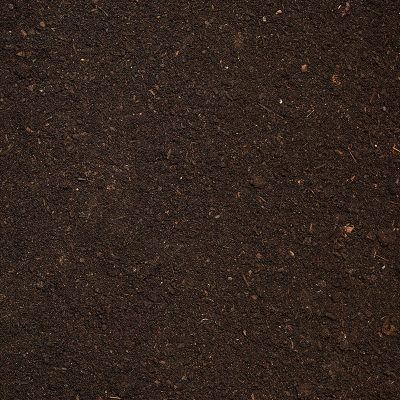 Melcourt Soil Improver