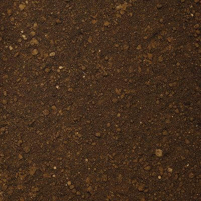 Melcourt Top Soil Blended Loam