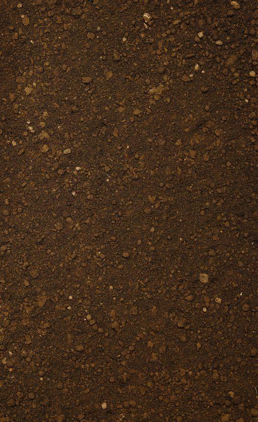 Melcourt Top Soil Blended Loam