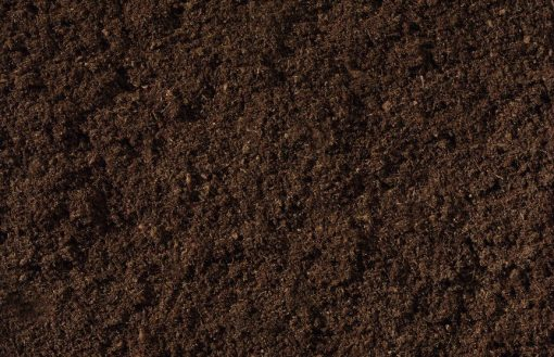 Melcourt Peat Free Compost 0.8