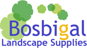 Bosbigal