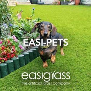 Easigrass Easi-pets