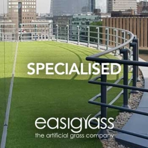 Easigrass Specialised