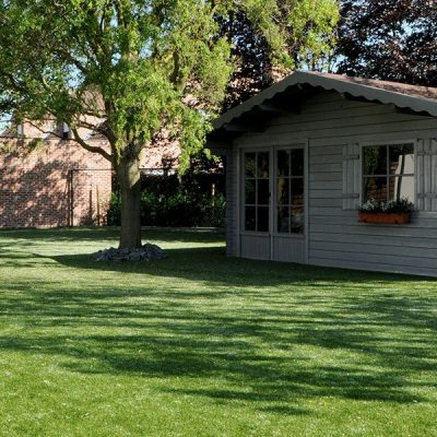serenity artificial grass
